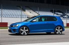 volkswagen hatchback 2016 2015 volkswagen golf r photos specs news radka car s blog