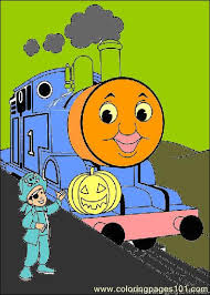 thomas friends 33 coloring free thomas friends coloring