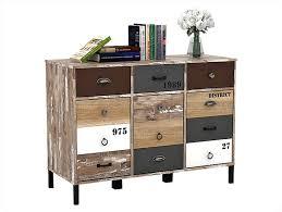 meubles bureau conforama meuble rangement bureau conforama