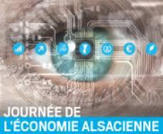 chambre de commerce alsace participez à la journée de l économie alsacienne cci alsace
