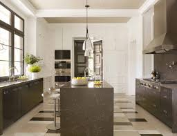 small kitchens with taupe cabinets 33 best white kitchen ideas white kitchen designs and decor
