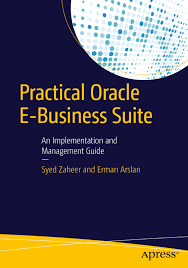 erman arslan u0027s oracle blog practical oracle e business suite has