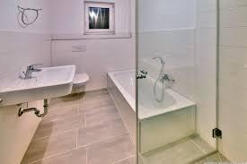 Suche Ein Haus Zum Kaufen Haus Zum Kauf In Sundern 360 Immobilie Neuer Preis Neuwertig