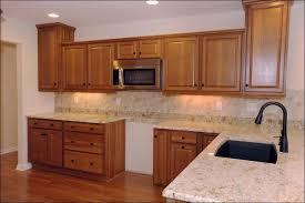 island kitchen designs layouts kitchen kitchen design l shaped l shaped kitchen cabinets how to