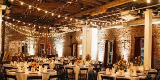 wedding venues in nashville tn acme feed seed weddings get prices for wedding venues in tn