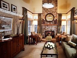 Cozy Family Rooms  Splisyus - Cozy family rooms