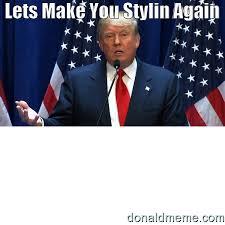 Suit Meme - donald trump suit meme donald trump meme