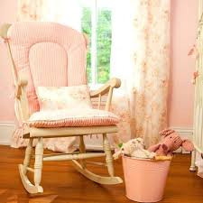 Poang Rocking Chair For Nursery Rocking Chair In Nursery Baby Pink Chenille Rocking Chair Ikea