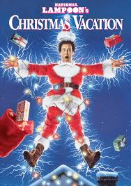 20 best christmas movies of all time to watch this holiday season