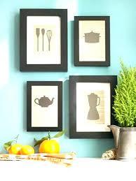 tableau design pour cuisine cadre pour cuisine tableau cadre pour cuisine deco cethosia me