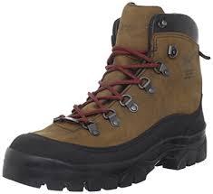 s lightweight hiking boots size 12 amazon com danner s crater 6 gtx hiking boot hiking boots