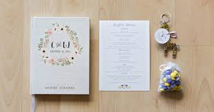 wedding invitations gauteng top wedding invitations companies in south africa stationery