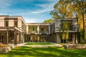 designing a new home bonitt builders portfolio examples of our award winning work