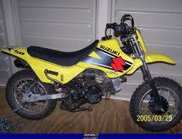 100 suzuki 50cc dirt bike dirt bike parts