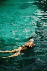 home design story aquadive pool 267 best swim images on pinterest swimming pools pools and