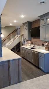 kitchen faucets kansas city kansas city basement remodeling ideas front modern with barn board