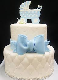 baby boy cakes for showers baby boy cake 70 ba shower cakes and cupcakes ideas 665 x 923