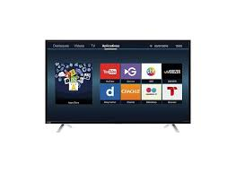 49 by Tv E Smart Tv 49 U0027 U0027 Polegadas Compare No Zoom