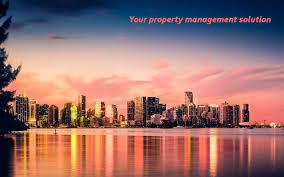 home cs global managementcs global management