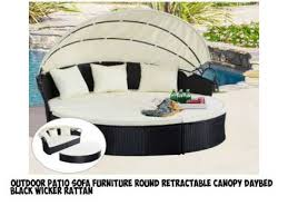 Patio Furniture Review Most Popular Outdoor Patio Furniture Round On Amazon To Buy