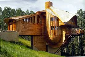 wood cabin coolest cabins not just any modern wood cabin