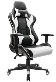 Quality Chairs 17 Amazing Cheap Gaming Chairs April 2018