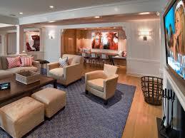 basement design and layout basements hgtv and basement layout