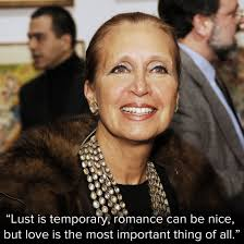 The Cottage Danielle Steel by Life According To The Queen Of Romance Danielle Steel Steel And
