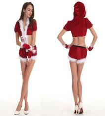 costume new year christmas suit for women christmas costumes new year