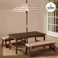 picnic table seat cushions gorgeous cushions for picnic table bench cushions for picnic table