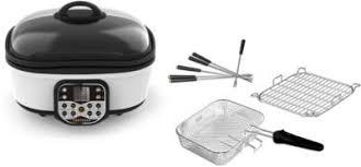 cuisine m6 boutique virtuocook multicuiseur vu à la télé amazon fr cuisine maison