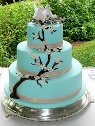 dove cake topper this color religious wedding cake toppers food