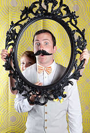 diy selfie photo booth groupon deal denon doyle entertainment vintage photo booth wedding ideas vintage photo