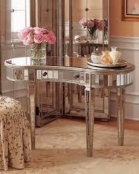 Vanity Table Pier One Pier One Vanity Table Home Furnishings
