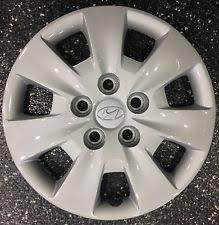 2009 hyundai elantra hubcaps oem 52960 2l000 15 wheel hub cap cover 4p for hyundai 2007 2010