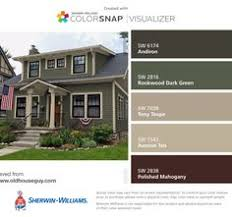 these are the most popular exterior home colors exterior paint