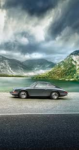 roald roll royce 400 best 50thv8 images on pinterest porsche 911 car and african