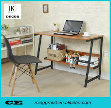 Computer Desk Simple by Simple Study Desk Simple Study Desk Suppliers And Manufacturers