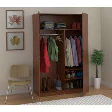 How To Build Closet Shelves Clothes Rods by Wood Closet Organizers Closet Storage U0026 Organization The Home