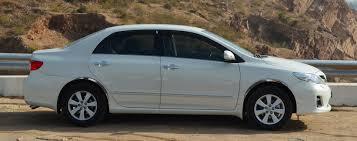 2013 toyota corolla reviews and fantastic car toyota corolla altis diesel d4dgl consumer