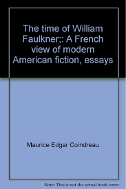 tok sample essays william faulkner essays essays on a rose for emily cdc stanford resume help rose for emily william faulkner tapir