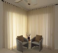 sheer window treatments modern window treatments for bedroom stylish bedroom window
