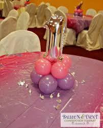 Home Balloon Decoration Best 25 Birthday Balloon Decorations Ideas On Pinterest Balloon