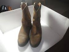 s justin boots size 12 justin boots for ebay