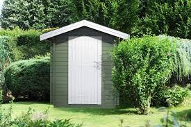 cabane jardin abri de jardin maisonelle la référence qualité depuis 35 ans