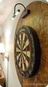 best dart board cabinet 13 best darts images on pinterest dartboard ideas darts and