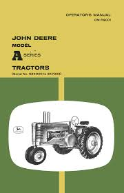 johndeere model a 2 png v u003d1462480140