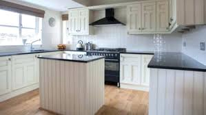 recouvrir un comptoir de cuisine recouvrir un comptoir de cuisine la cuisine couvrir un comptoir de