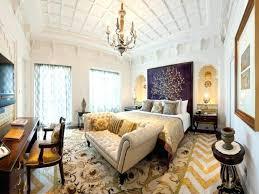 martha stewart bedroom ideas martha stewart bedroom ideas bedroom ceiling light fixtures