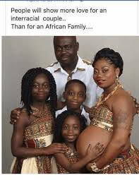 Interracial Relationship Memes - 25 best memes about interracial couple interracial couple memes